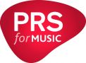 Performing Rights Society for Music Logo